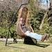 Soporte para silla columpio - thumb_DSCF4343_1024.jpg