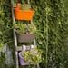 Jardinera con doble gancho  - jardinera doble gancho de plastico.jpg