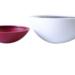 Macetero autorregante modelo Nápoles - macetero autorregante fibra de vidrio tipo plato modelo napoles 2.png