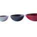 Macetero autorregante modelo Nápoles - macetero autorregante fibra de vidrio tipo plato modelo napoles.png