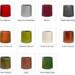 Macetero autorregante modelo Nápoles - colores maceteros fibra de vidrio 2.png