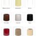 Macetero autorregante modelo Nápoles - colores maceteros fibra de vidrio 1.png
