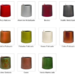 Macetero autorregante modelo Breslau - colores maceteros fibra de vidrio 2.png