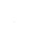 Alfombra PET Arabian naranja con blanco 120 x 180 cm