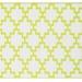 Alfombra PET modelo Celery verde limón con blanco 150 x 240 - soltitud por el otro lado.jpg