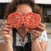 Taller online  inicial sobre huertos orgánicos - tomates organicos.jpg