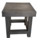 Mesa lateral de  Ecotabla - Mesa Greta eco tabla plastica reciclada.png