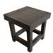 Mesa lateral de  Ecotabla - Mesa Greta de eco tabla plastica reciclada.png