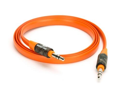 Cable Súper Pro