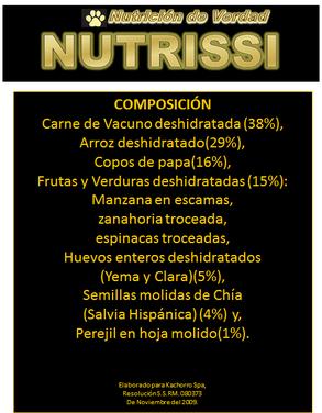 Nutrissi_Ingredientes.png