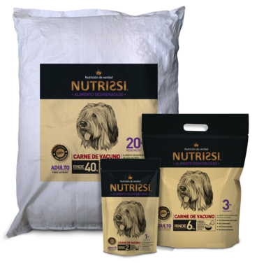 3_productos_Nutrissi_Ok.png