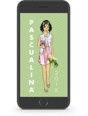 Wallpaper smartphone 1