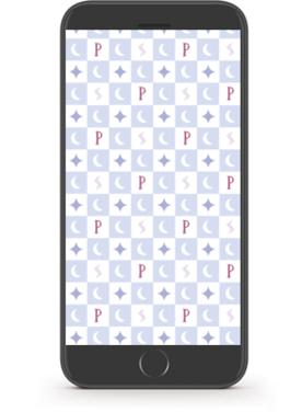 Wallpaper smartphone 6