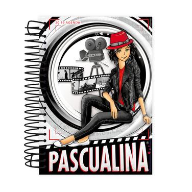 Pascualina Studio 2019