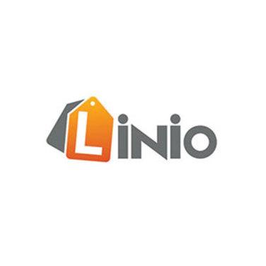 Linio Colombia