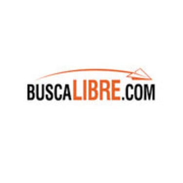 Buscalibre.com - Internacional