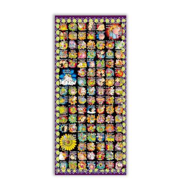 Stickers Originals + Stickers Tradicional - 10 hojas - $7.990