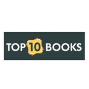 Top 10 Books