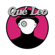 Que Leo