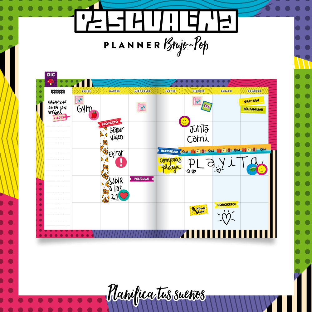 planner_06