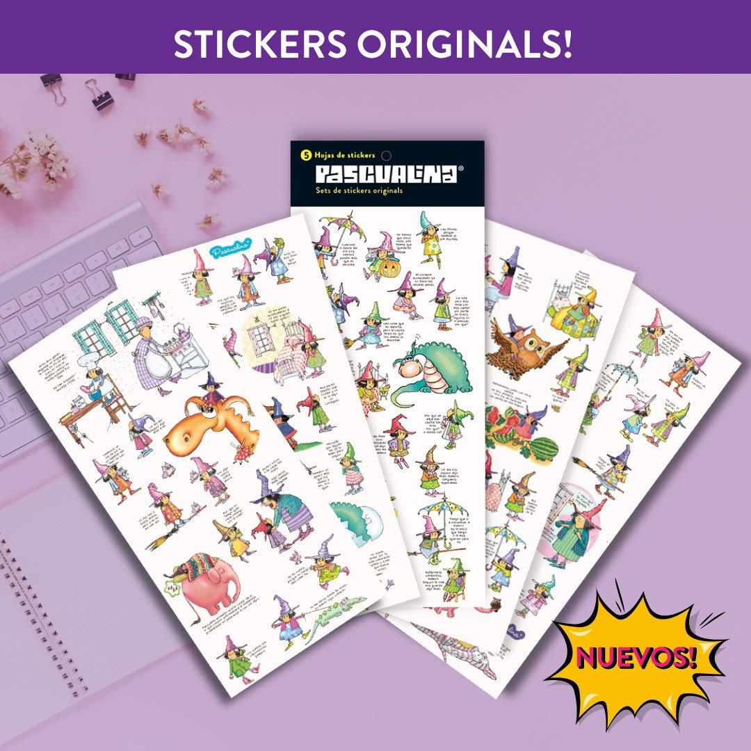 stickers-Originals-web