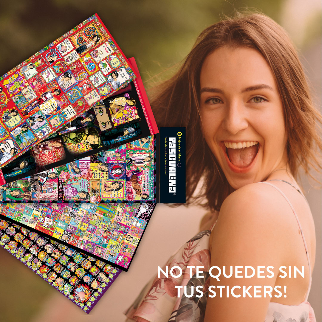stickers-tradcional-web1