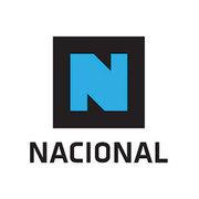 Nacional Librerias