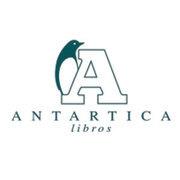 Librerias Antártica