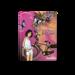 Libreta Pascualina Journey