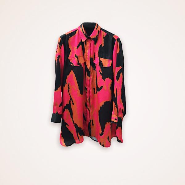 Vestido Baleares 001 | ABSC |