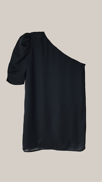 Vestido Capri 004 | NG |