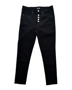 BUTTONS JEANS