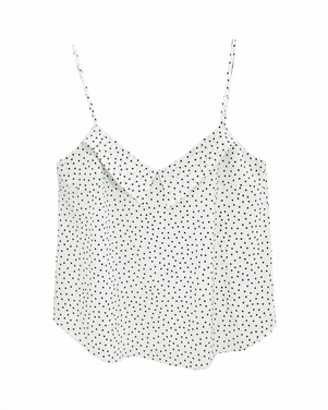 TOP SOLAPA DOTS
