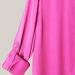 Vestido Balerares 011 |Liso|