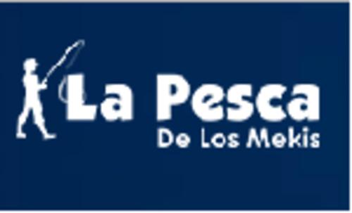 La_Pesca.png