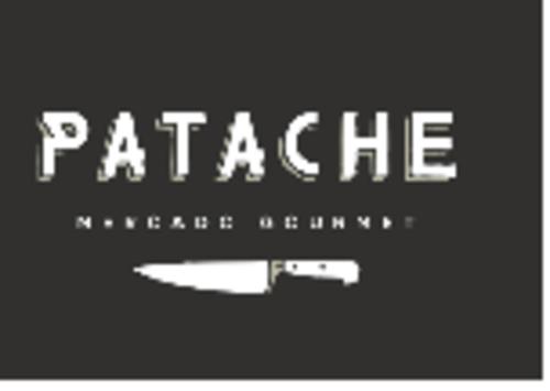 Patache.png