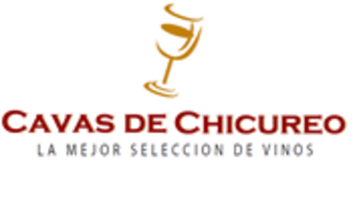 CAVAS_DE_CHICUREO.png