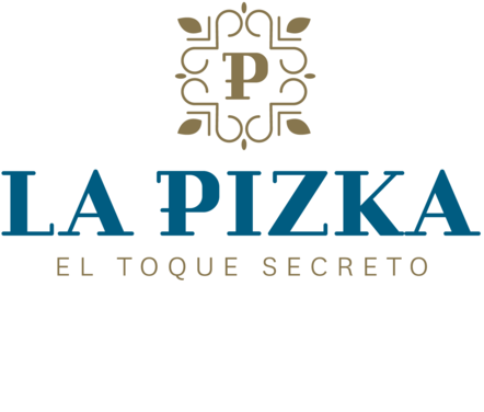 logo_prueba.png