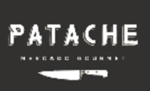 Patache