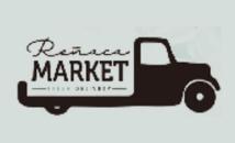 Reñaca Market