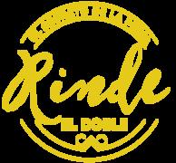 logo-rinde.png