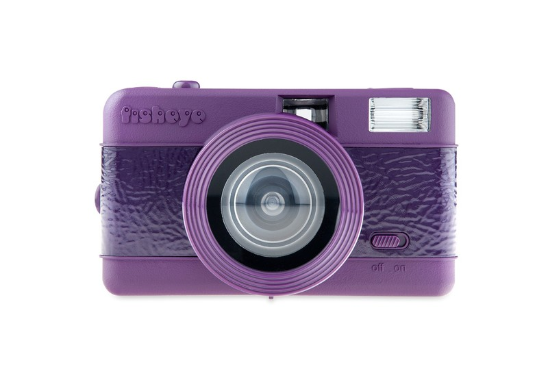 fisheye-no1_purple_front_2