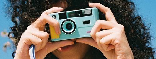 blogentrada.jpg