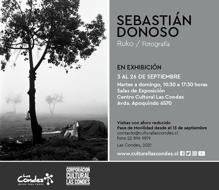 Invitacion_DONOSO.jpg