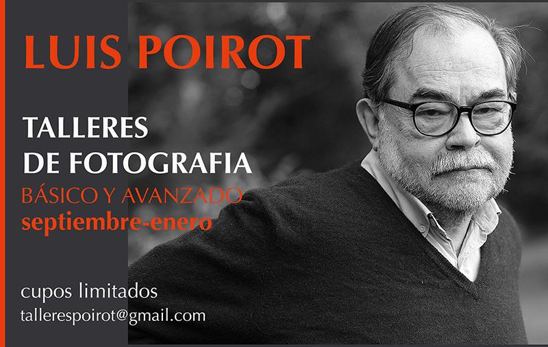 Afiche_talleres_.jpg