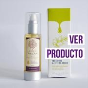 btón_ver_producto