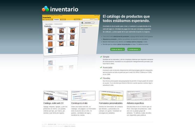 Inventario_-_El_catálogo_de_productos_que_todos_estábamos_esperando_1236308423636.png