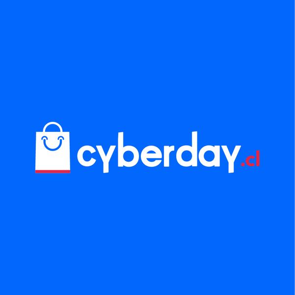 Cyberday-fondo-azul.jpg