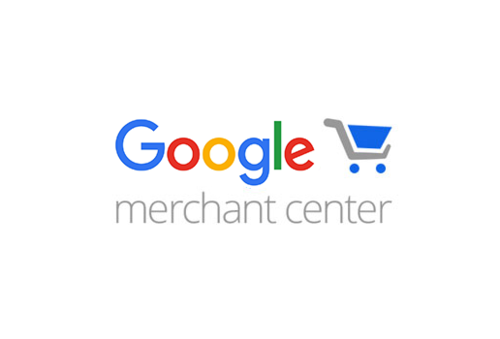 google-merchant-center-logo-516x350.png