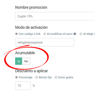 promociones-bootic-acumulables.png